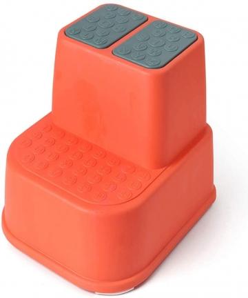 Eazy-Kids-Eazy-Kids-Step-Stool-Orange-Pack-of-1-EZ_FSS_OR