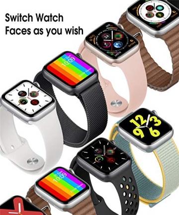 2020-new-Smartwatch-IWO15-W26-44mm-Watch-6-Smart-Watch-ECG-Heart-Rate-Monitor-Temperature-Waterproof-IP68-PK-IWO-11-IWO-8-IWO-13