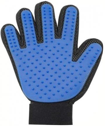 Mumoo-Bear-Pet-Grooming-Glove-Gentle-Deshedding-Brush-Gloves-Massage-Tool-for-Dog-Cat-2724446080