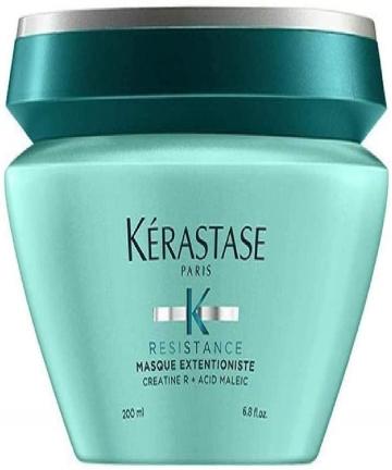 Kerastase-Resistance-Masque-Extentioniste-68-oz-3474636613