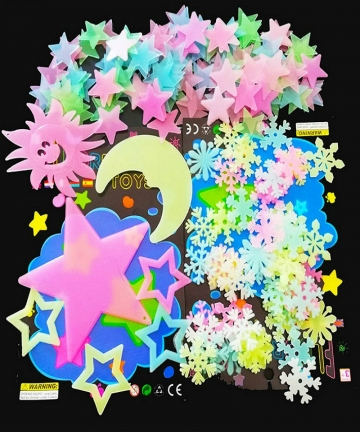 3D-Stars-Glow-in-the-Dark-Luminous-on-Wall-Stickers-for-Kids-Room-Living-Room-Wall-Decal-Home-Decoration-Poster-Stars-and-Moon-4
