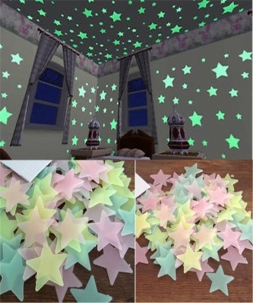 50pcs-3D-Stars-Glow-In-The-Dark-Wall-Stickers-Luminous-Fluorescent-Wall-Stickers-For-Kids-Baby-Room-Bedroom-Ceiling-Home-Decor-3