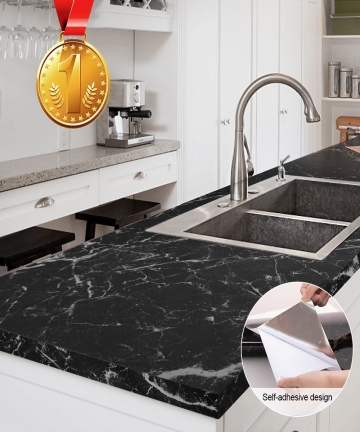 60cm1M3M5M-Kitchen-Oil-Proof-Sticker-Marble-Pattern-Wall-Sticker-Waterproof-High-Temperature-Living-Room-Home-Decoration-4001097