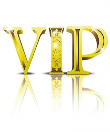 VIP-link-for-Tap-1005002007358845