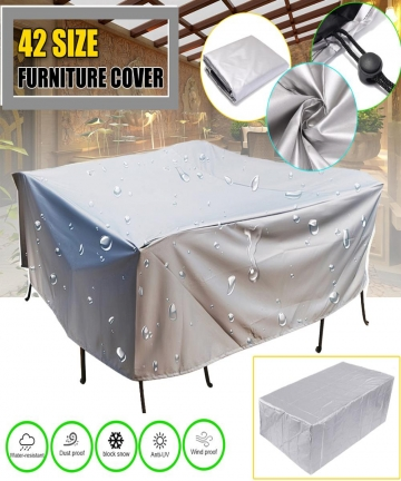Waterproof-Outdoor-Patio-Garden-Furniture-Covers-Rain-Snow-Chair-covers-for-Sofa-Table-Chair-Dust-Proof-Cover-4000889512605