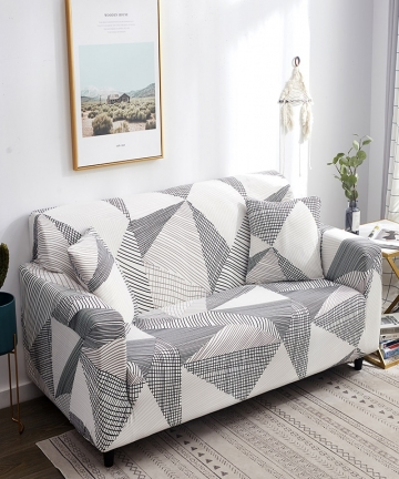 Geometric-Elastic-Sofa-Cover-for-Living-Room-Modern-Sectional-Corner-Sofa-Slipcover-Couch-Cover-Chair-Protector-Christmas-Decor-