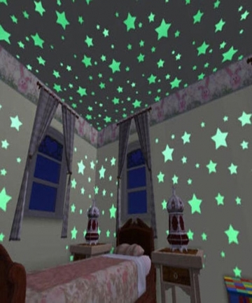 50pcs-3D-Stars-Luminous-In-The-Dark-Glow-Stickers-Fluorescent-Pvc-Wall-Art-Home-Decals-For-Kids-Room-Ceiling-Wall-Decoration-329
