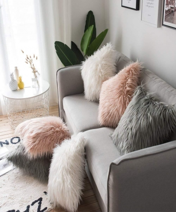 Soft-Fur-Plush-Cushion-Cover-Home-Decor-Pillow-Covers-Living-Room-Bedroom-Sofa-Decorative-Pillowcase-45x45cm-Shaggy-Fluffy-Cover