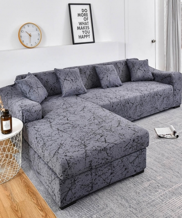 Sofa-Cover-Geometric-Couch-Cover-Elastic-Sofa-Cover-for-Living-Room-Pets-Corner-L-Shaped-Chaise-Longue-Sofa-Slipcover-1PC-330494