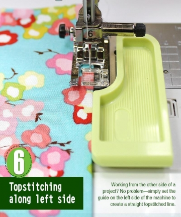 Sewing-Seam-Guide-Positioning-Plate-Multi-Functional-Interlock-Guide-Grid-Measure-Keeper-Template-Sewing-Machine-Accessories-400