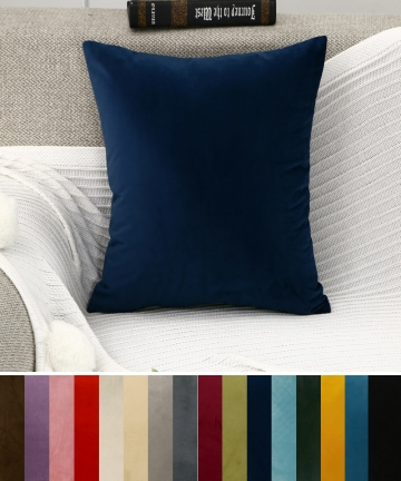 Solid-Velvet-Sofa-Cushion-Cover-40x4045x4540x6050x5055x5560x60cm-Super-Soft-Throw-Pillow-Case-Decorative-Home-Office-Car-4000976