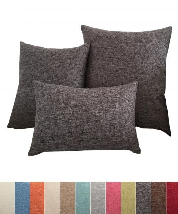 Solid-sofa-cushion-cover-30x5040x4045x4540x6050x5055x5560x60cm-decorative-throw-pillow-case-cover-for-car-seat-chair-decor-32971