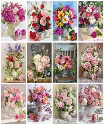 Evershine-5D-DIY-Diamond-Painting-Flower-Cross-Stitch-Kit-Mosaic-Diamond-Embroidery-Rose-Full-Square-Drill-Home-Decoration-40005