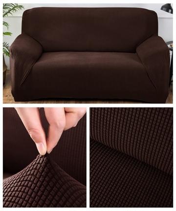 Polar-Fleece-Fabric-Universal-Sofa-Cover-Euro-Sofa-Covers-For-Living-Room-Stretch-Sectional-Corner-Sofa-Cover-Plaids-On-The-Sofa