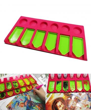 Diamond-Painting-Tray-Organizer-Holder-DIY-Diamond-painting-kits-Painting-with-Diamand-Accessory-Christmas-Gift-1005001321604654