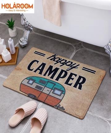Cartoon-Camper-Carpet-Bathroom-Entrance-Doormat-Bath-Indoor-Floor-Rugs-Absorbent-Mat-Anti-slip-Kitchen-Rug-for-Home-Decorative-1
