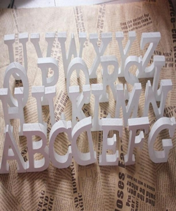 1pc-Diy-Freestanding-Wood-Wooden-Letters-White-Alphabet-Wedding-Birthday-Party-Home-Decorations-Personalised-Name-Design-QQLIFE-