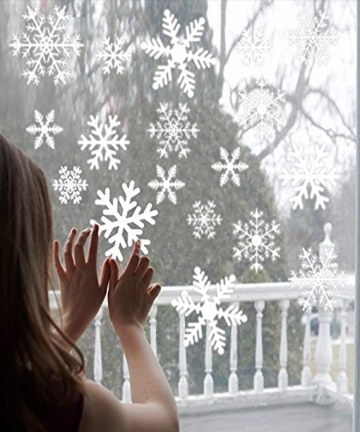 27Pcs-Christmas-Snowflake-Window-Sticker-Christmas-Wall-Stickers-Room-Wall-Decals-Christmas-Decorations-for-Home-New-Year-2021-1