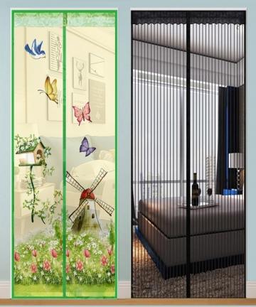 Magnetic-Hands-free-Mosquito-net-door-net-Anti-fly-insect-mosquito-door-screen-Anti-Mosquito-Magnetic-curtain-mesh-for-door-3264