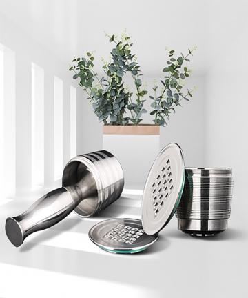 Nespresso-Refillable-Capsule-Reusable-Coffee-Filter-Dripper-Steel-Nespresso-Cafeteira-Capsulas-De-Cafe-Recargables-Reutilizables