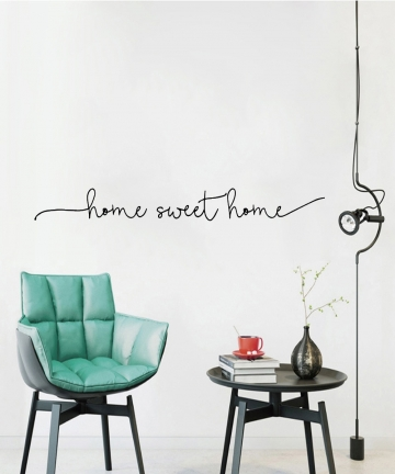 Exquisite-home-sweet-home-Phrase-Wall-Sticker-Art-Decal-For-house-decoration-Wall-Decals-Bedroom-decor-Vinyl-Mural-wallpaper-400