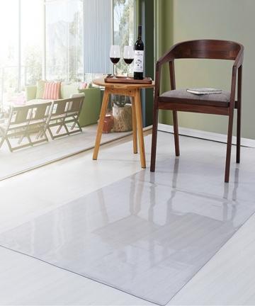 PVC-Transparent-Waterproof-D-Water-Rectangular-Pad-Wooden-Floor-Protection-Mat-Non-slip-Carpet-Plastic-Mat-Door-Mat-Area-rug-400
