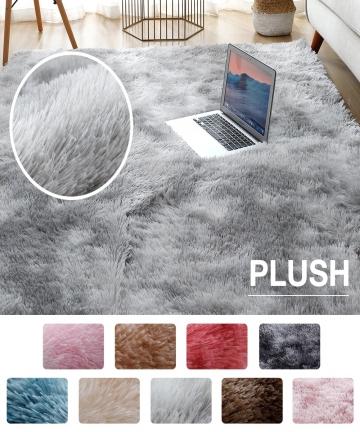 Plush-Carpet-for-Living-Room-Fluffy-Rug-Thick-Bed-Room-Carpets-Anti-slip-Floor-Gray-Soft-Rugs-Tie-Dyeing-Velvet-Kids-Room-Mat-40