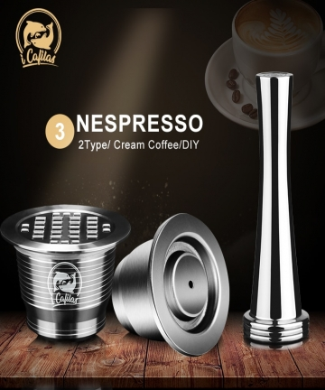 ICafilas-Stainless-Metal-Reusable-For-Nespresso-Capsule-Press-Coffee-Grinds-Stainless-Tamper-Espresso-Maker-Basket-32876285418