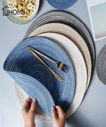 6pcsset-Round-Ramie-Insulation-Pad-Solid-Placemats-Linen-Non-Slip-Table-Mats-Kitchen-Accessories-Decoration-Home-Pad-Coaster-329