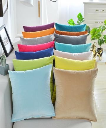 Solid-Velvet-Pillow-Cushion-Cover-Home-New-Year-Decorative-40404545505055556060cm-Kussenhoes-Housse-de-Coussin-Cojines-400035207