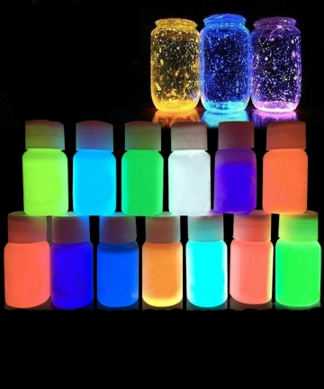 12-Colors-10-grams-Eco-friendly-Without-Radiation-Neon-Phosphor-Powder-Dust-Luminous-Pigment-Fluorescent-Powder-Glow-in-the-Dark