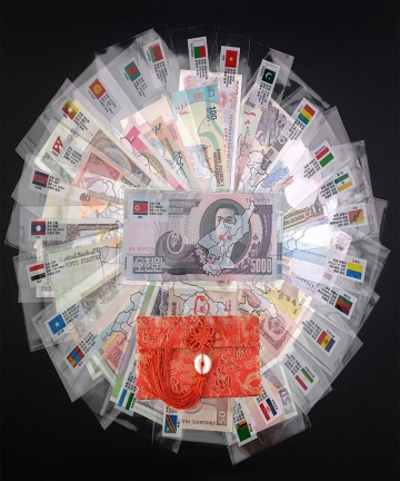 52Pcs-Notes-from-28-Countries-UNC-Real-Original-Banknotes-Note-with-Red-Bag-Envelope-World-Note-Gift-Collection-Original-Notes-4