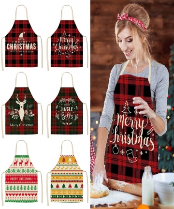 Linen-Merry-Christmas-Apron-Christmas-Decorations-for-Home-Kitchen-Accessories-Natal-Navidad-2020-New-Year-Christmas-Gifts-40013