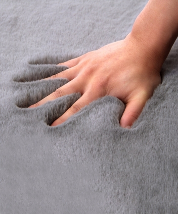 Winter-Super-Soft-Fluffy-Rug-Large-Area-Mat-Faux-Fur-Rug-Home-Decor-Modern-Solid-Rabbit-Shaggy-Fur-Carpet-Livingroom-Bedroom-D30