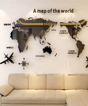 World-Map-Acrylic-3D-Solid-Crystal-Bedroom-Wall-With-Living-Room-Classroom-Stickers-Office-Decoration-Ideas-33055781285