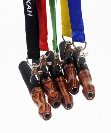 Reusable-Hookah-Mouthpiece-with-Hang-Rope-Strap-Shisha-Mouth-Tips-Silicon-Wooden-Chicha-Narguile-Water-Pipe-Mouthpieces-40000105