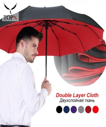 Windproof-Automatic-Double-Umbrella-Rain-Women-3Fold-Female-Male-10-Bone-Car-Luxury-Large-Business-Umbrellas-Men-Gift-Parasol-40