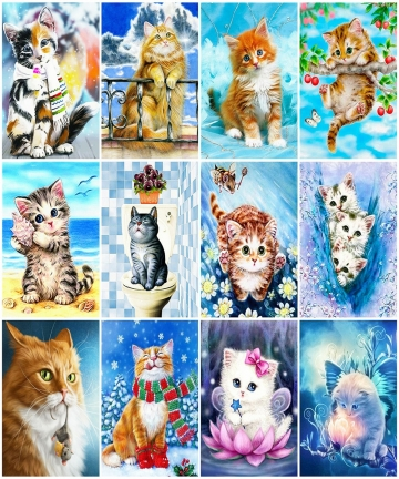 Evershine-5D-DIY-Diamond-Painting-Full-Square-Cat-Rhinestones-Pictures-Diamond-Embroidery-Animals-Mosaic-Sale-Home-Decoration-40