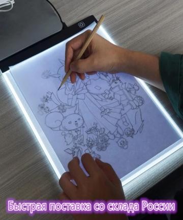 A4A5A3-LED-Diamond-Painting-Light-Pad-Board-with-Diamond-Painting-Accessories-Tool-Kits-Diamond-Embroidery-Eye-Protection-330426