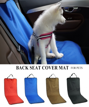 Car-Waterproof-Back-Seat-Pet-Cover-Protector-Mat-Rear-Safety-Travel-Accessories-for-Cat-Dog-Pet-Carrier-Car-Rear-Back-Seat-Mat-4