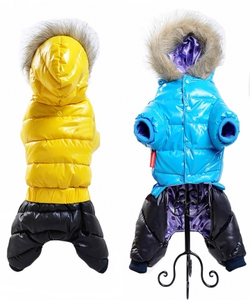 Winter-Pet-Dog-Clothes-Thicken-Warm-Jacket-For-Small-Large-Dogs-Waterproof-Puppy-Pet-Coat-Chihuahua-Pug-French-Bulldog-Clothing-