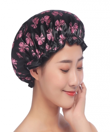Waterproof-Shower-Cap-High-quality-Thicken-Bath-Hat-Bathing-Cap-For-Women-Spa-Bathing-Accessory-Hair-Salon-Bathroom-Product-1005