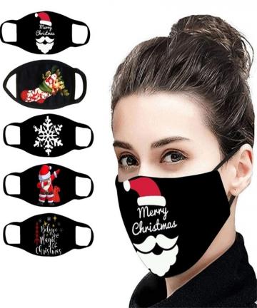 New-Christmas-Outdoor-Masks-Christmas-Decorations-for-Home-Merry-Christmas-Santa-Christmas-Deer-Bear-Happy-New-Year-Navidad-2020