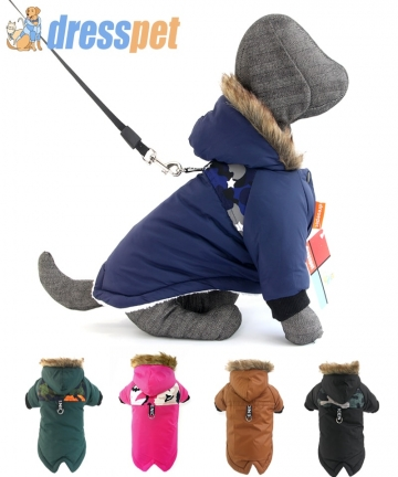 Warm-Winter-Pet-Dog-Clothes-For-Small-Dogs-Pets-Puppy-Costume-French-Bulldog-Outfit-Coat-Waterproof-Jacket-Chihuahua-Clothing-40