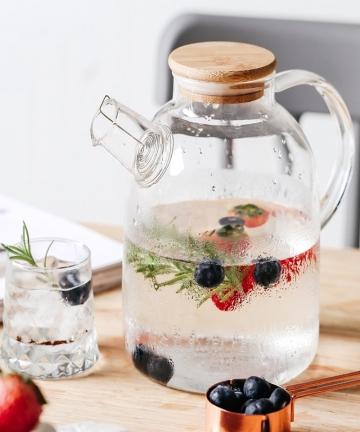 1L15L-Big-Transparent-Borosilicate-Glass-Teapot-Heat-Resistant-Large-Clear-Tea-Pot-Flower-Tea-Set-Puer-Kettle-Office-Home-Tool-3