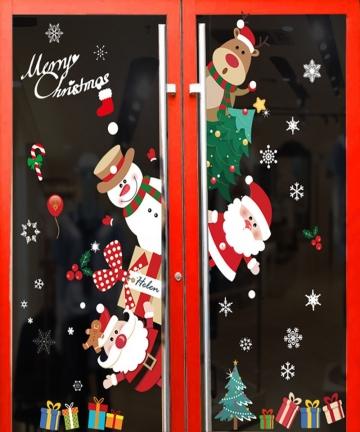 1pcs-Merry-Christmas-Santa-Claus-Window-Wall-Sticker-Christmas-Decoration-For-Home-2020-Christmas-Ornaments-Xmas-New-Year-2021-1