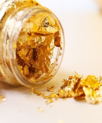 3gBottle-Gold-Leaf-Flakes-Gold-Foil-Fragments-for-Painting-Gilding-Arts-Crystal-Dropshipping-glue-Crafts-Nail-Decorations-400024