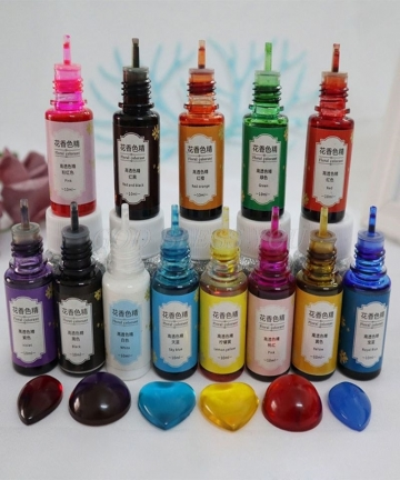 Epoxy-Pigment-13-Color-Liquid-Epoxy-Resin-Dye-035oz-Colorant-Highly-Concentrated-Resin-Pigment-Flower-Favor-Resin-Craft-40013652