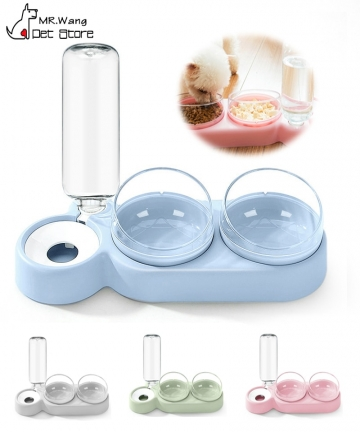 NEW-Pet-Dogs-Cats-Double-Bowls-Food-Water-Feeder-Container-Dispenser-For-Dogs-Cats-Drinking-High-Quality-Pet-Products-1005001817