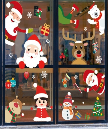 2020-Merry-Christmas-Window-stickers-Christmas-decorations-for-home-wall-Glass-Stickers-New-Year-Home-Decals-Decor-natal-Noel-10